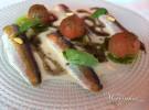 Restaurante Compartir – Cadaqués (GE)