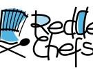 06-logos