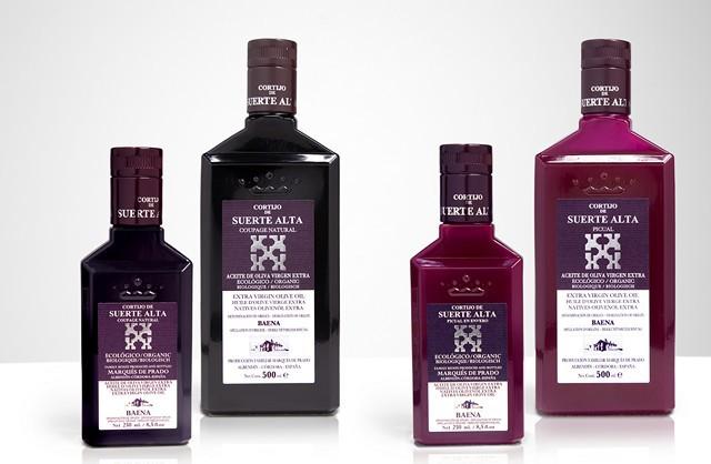 Aceite Cortijo de Suerte Alta (Coupage y Picual - 250 y 500 ml) [640x480].jpg