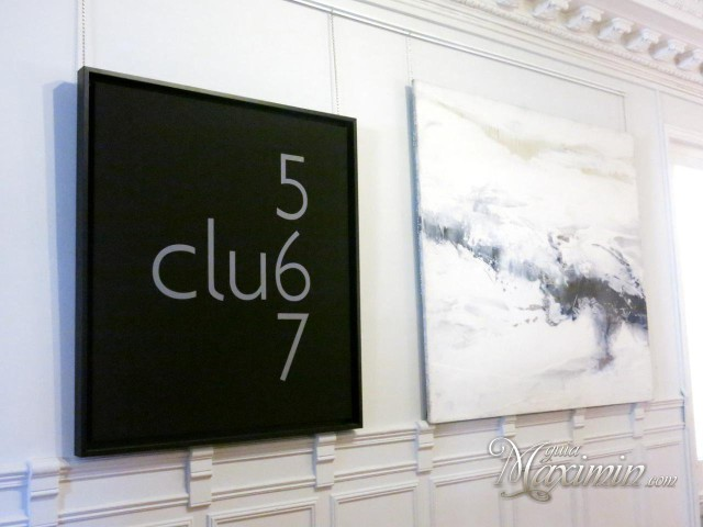 Club 567