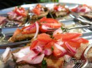 Cotopaxi-Pierna de cerdo