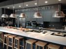 Kitchen Community: Para disfrutar en la cocina