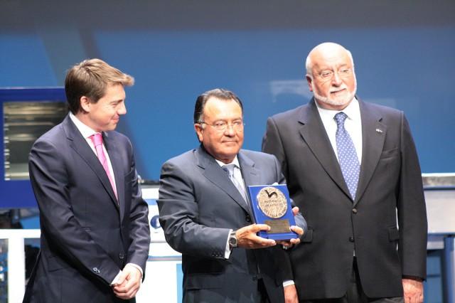 Pedro Morán 1_alta res