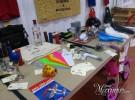 Madrid tiene un nuevo Barrio… El Barrio Beefeater