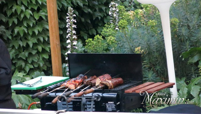 buena carne a la brasa