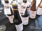 cerveza Mica (2)