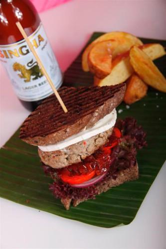 hamburguesa de cordero(4)_gingerboy_sqcommunication_Agencia de comunicación(1)