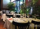 Les Grands Buffets, comida a voluntad en Narbonne (Francia)