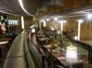 Arriba – El restaurante de Platea (Madrid)