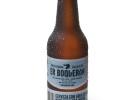 Botella Er Boquerón