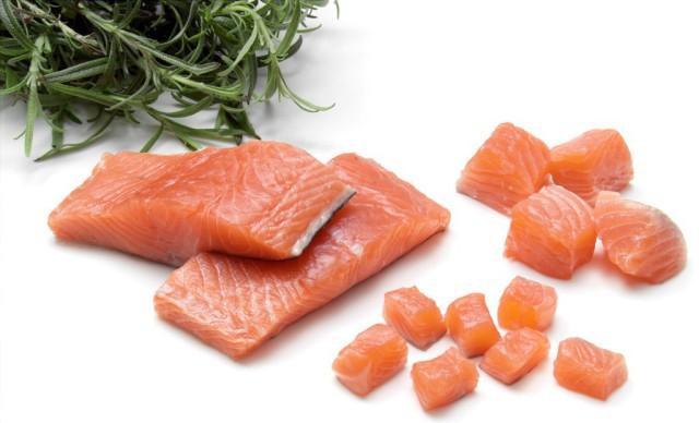 Cortes-Salmon-2-1024x621