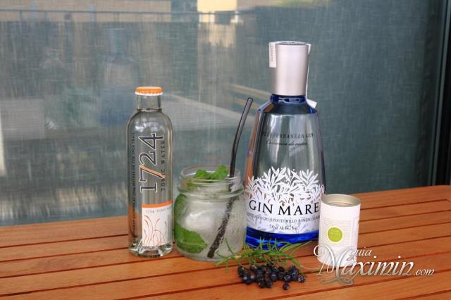 gin-mare-basil