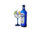 Larios12+copa