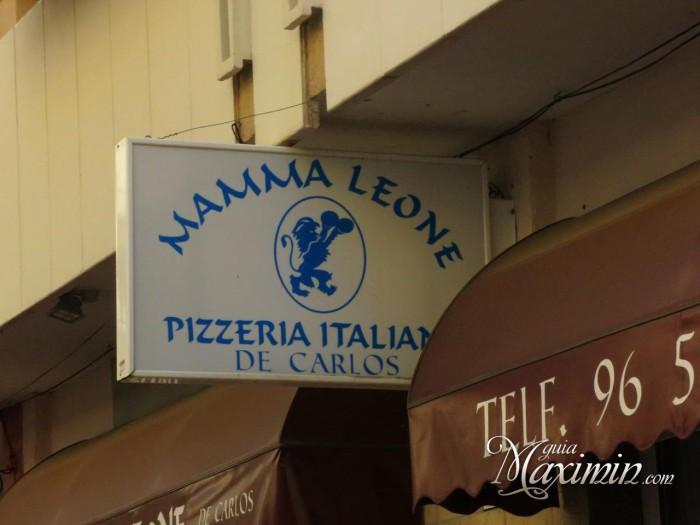 Mamma-Leone-autentica