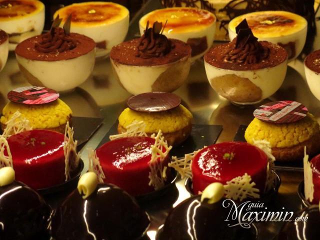 dulces (2)