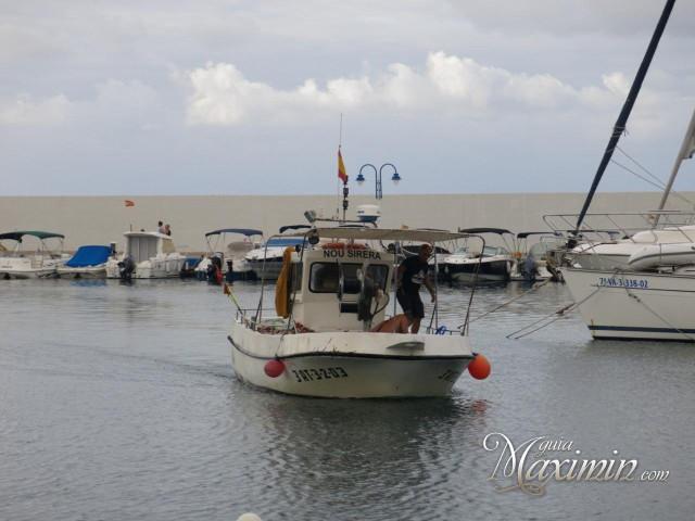 llegada-a-puerto