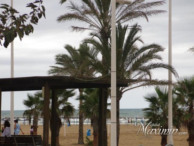 playa-de-Gandia