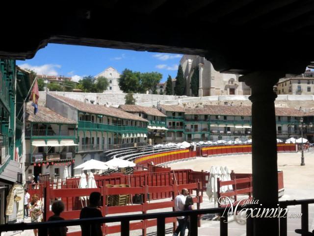 vista-desde-la-balconada