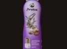 Aceites Maeva – El sabor en spray