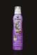 Aceites Maeva - El sabor en spray