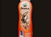 AOVE con guindilla Maeva