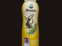 AOVE con hierbas provenzales Maeva