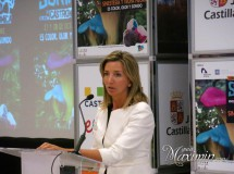 IV Congreso Soria Gastronómica