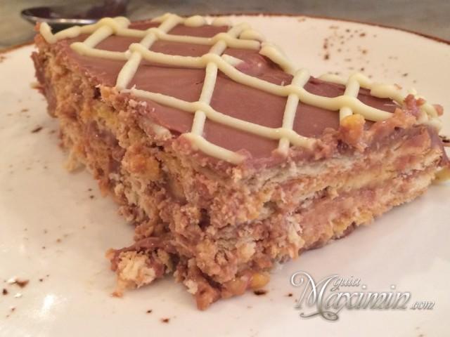 Auténtica-tarta-de-la-abuela
