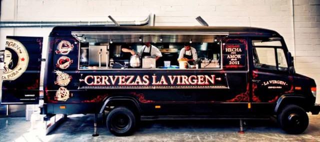 Camion_de_la_virgen