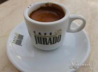 Excelente-café
