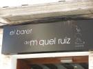 El baret de Miquel Ruiz (Denia-A)