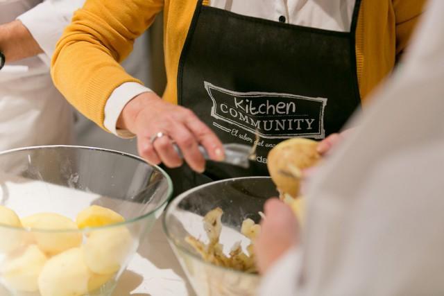 KitchenCmty03
