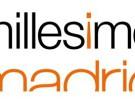 Millesime Madrid 2014 – Pasarela Gastronómica