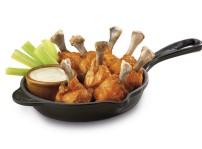 alitas de pollo ok3 (3) DEF [1024x768]