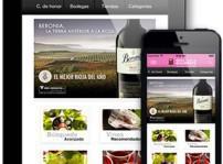 app vinos
