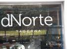 dNorte Taberna (Madrid)