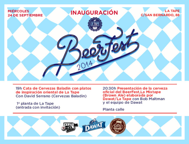 flyer-inauguracion-beerfest.jpg