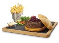 hamburguesa silueteada tole4 [1024x768]