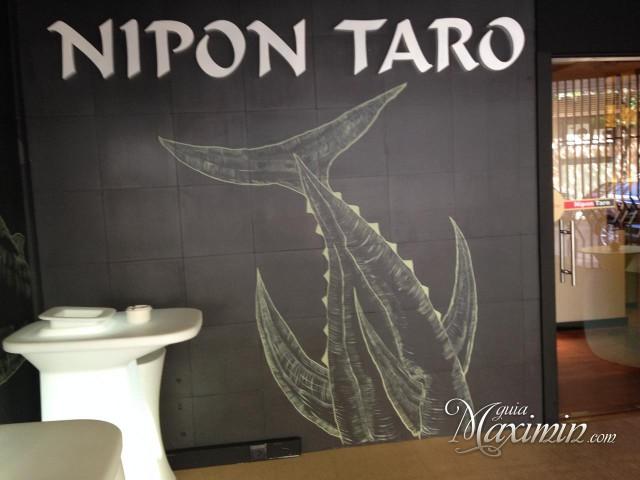 nipon taro (2)