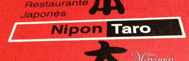 Nipon Taro – Descubriendo Japón (Madrid)
