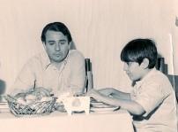 Belarmino Padre e hijo5