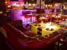 Divertido Club – La noche divertida