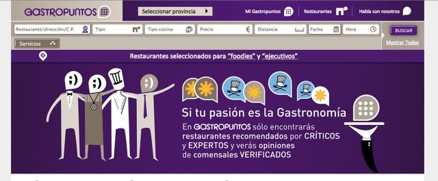 Gastropuntos2_sqcommunication