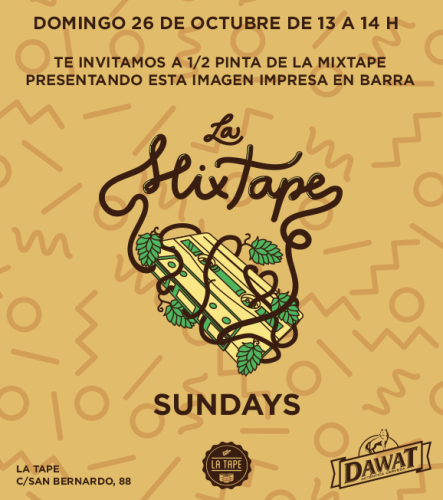 La-Tape-invitacion