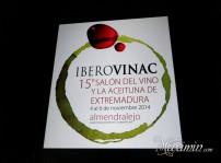 Logo_Iberovinac_2014