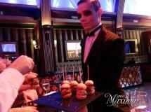 La Cena de los Malditos (Madrid)