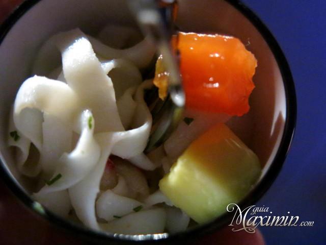 ceviche-de-calamar