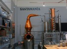 Santamanía – Destilería Urbana