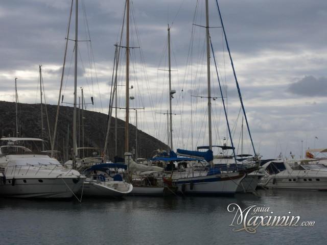 puerto-de-moraira-640x480