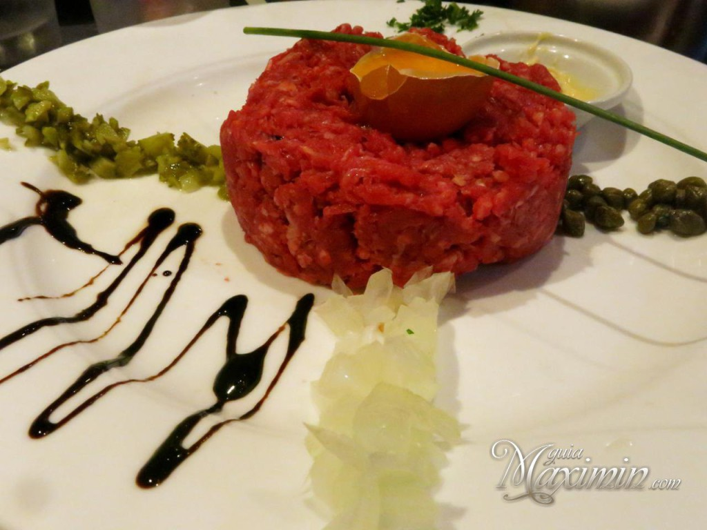 steak-tartare-de-buey